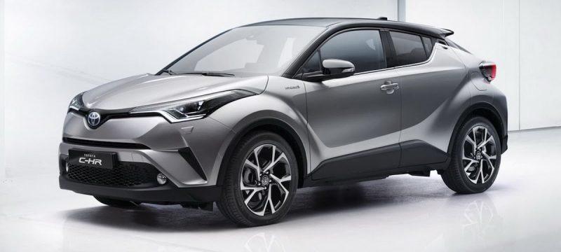 New-Toyota-C-HR-7