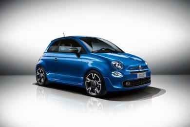 fiat-500s-unveiled-geneva-2016-7