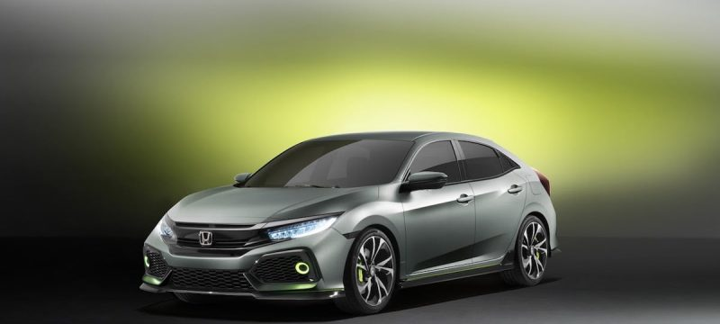 honda-civic-hatch-prototype-geneva-3