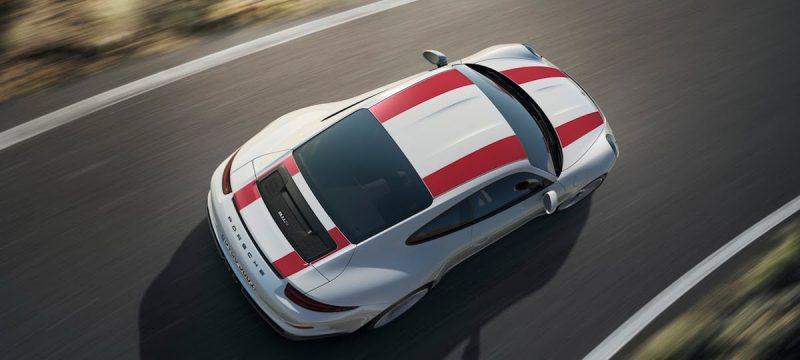 porsche-911r-unveiled-geneva-9