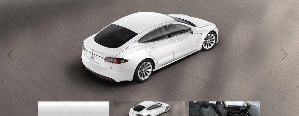 2017-Tesla-Model-S-2
