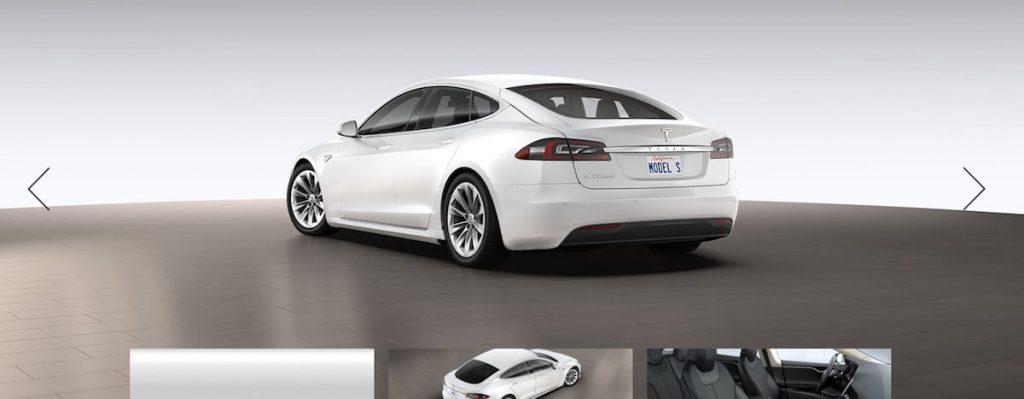 2017-Tesla-Model-S-3