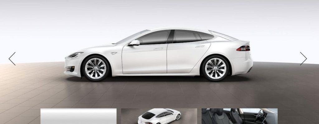 2017-Tesla-Model-S-4