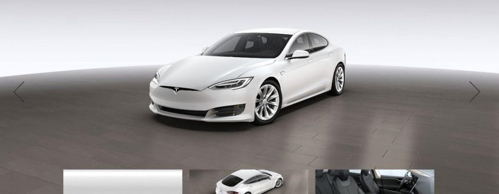 2017-Tesla-Model-S-5