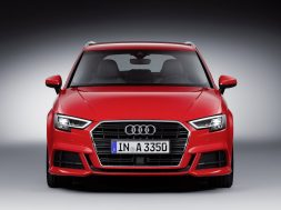 Audi A3 (4)