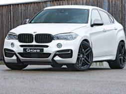 BMW-G-Power-4