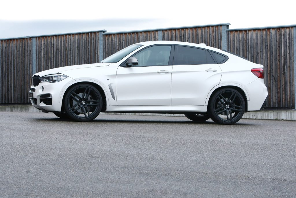BMW-G-Power-5