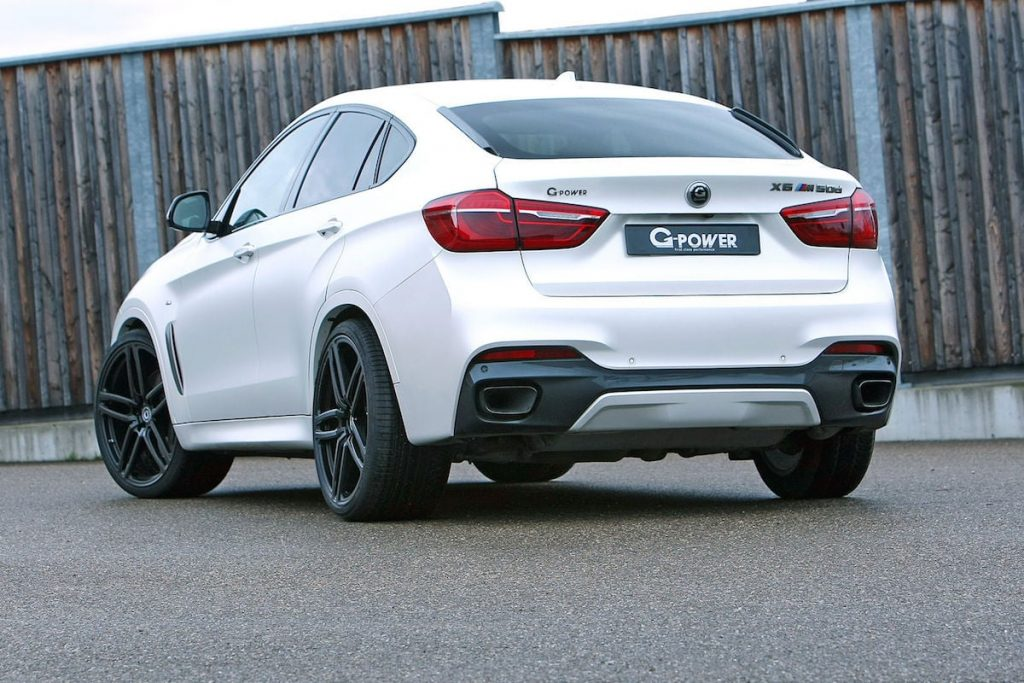BMW-G-Power-6
