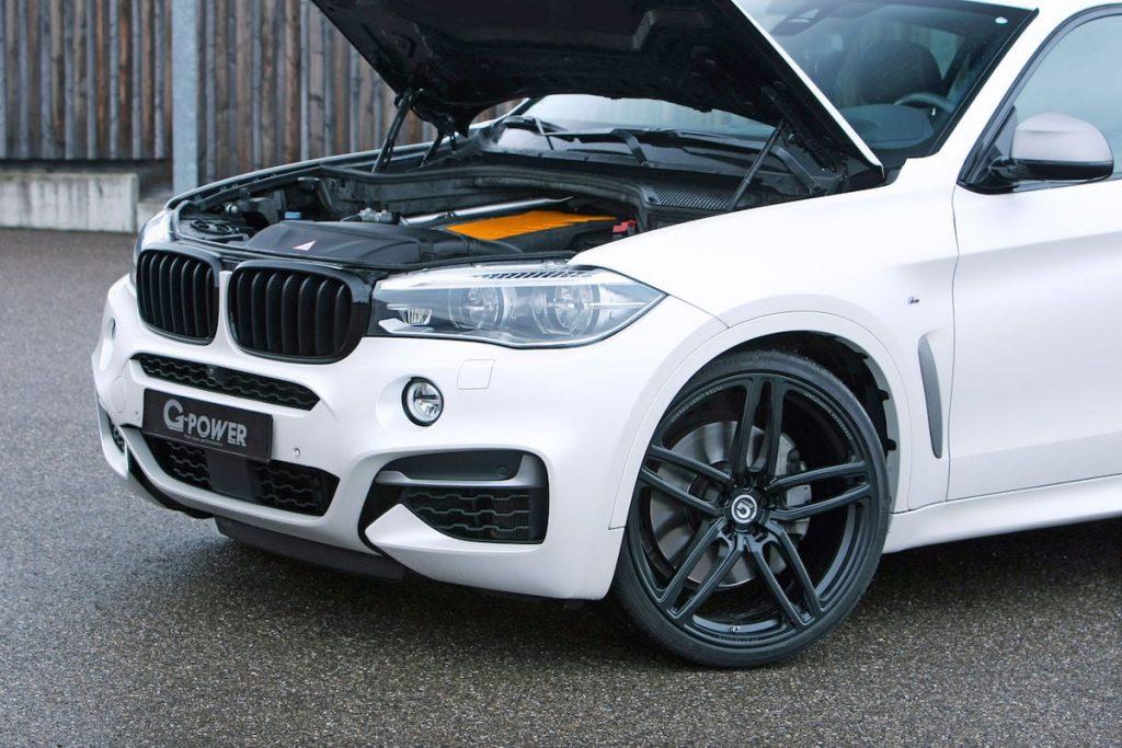 BMW-G-Power-7