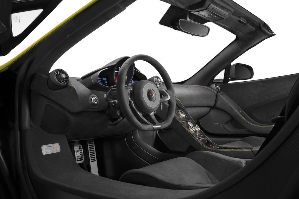 McLaren-675lt-spider-05
