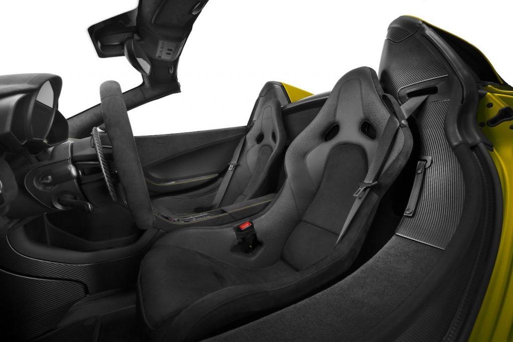 McLaren-675lt-spider-06