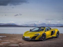 McLaren-675lt-spider-19