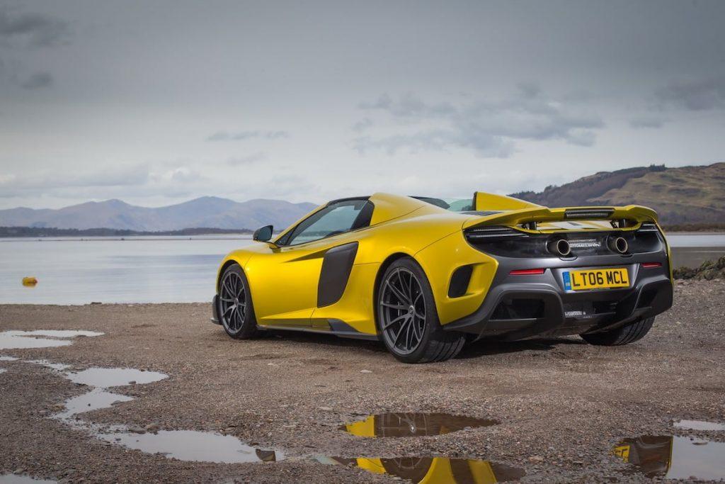 McLaren-675lt-spider-21