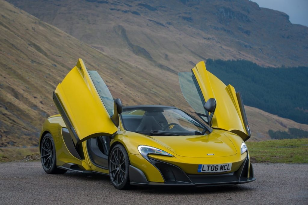 McLaren-675lt-spider-32