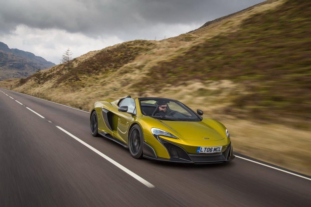 McLaren-675lt-spider-42
