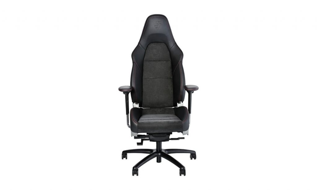 Porsche-Chair-1