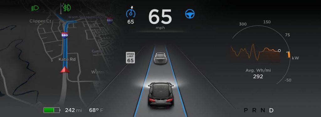 Tesla-000002