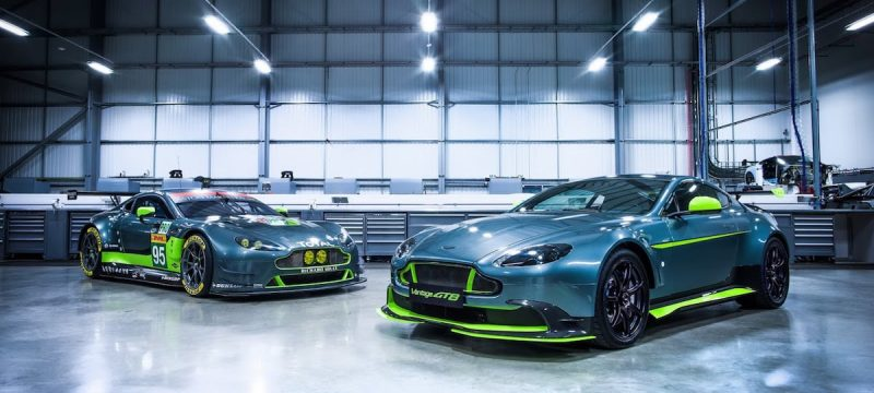 aston-martin-vantage-gt8-official-14