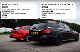 audi-rs6-vs-mercedes-e63-amg