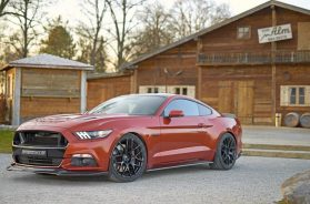 ford-mustang-gt-geiger-cars-tuning-3
