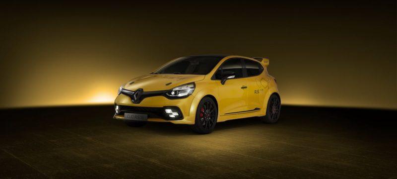 2016-RenaultClioRS16-01