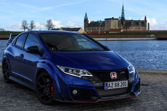 Honda-Civic-Type-R-17