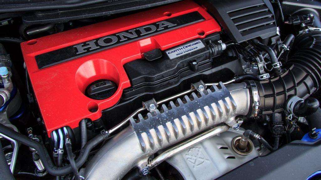 Honda-Civic-Type-R-18