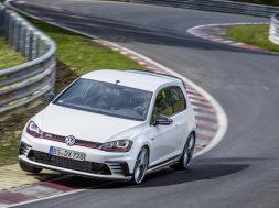 VW-Golf-FT-Clubsport-S-1