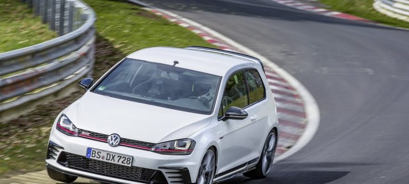 VW-Golf-FT-Clubsport-S-1
