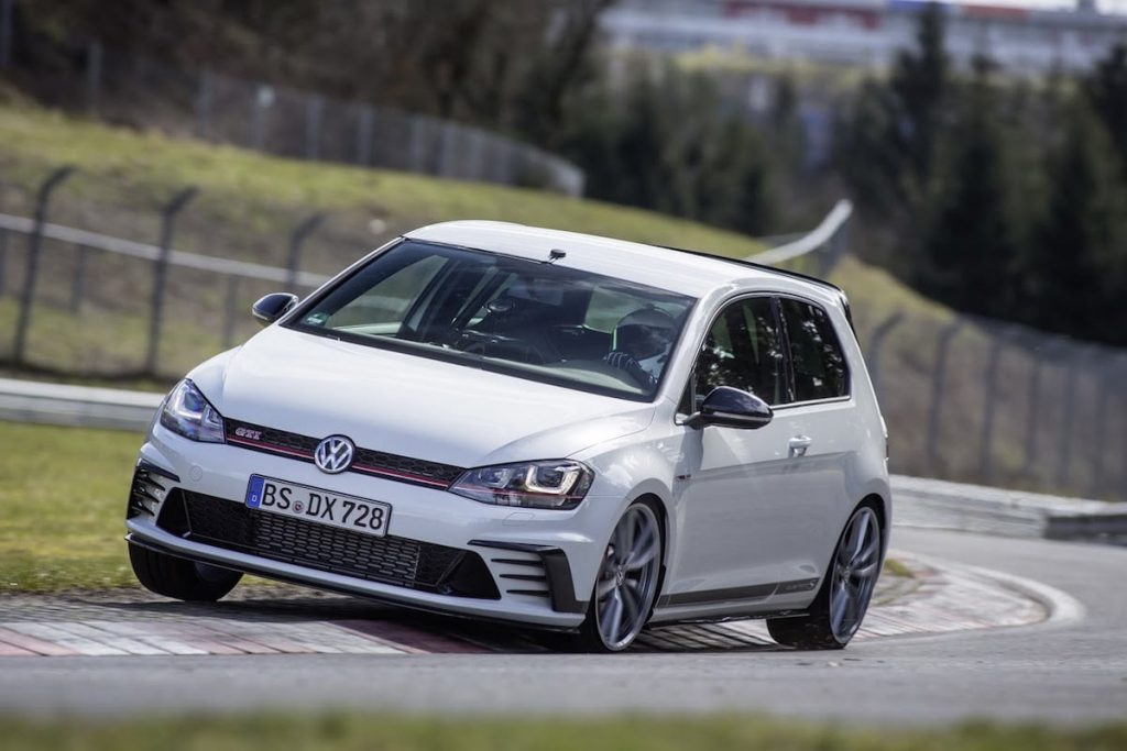 VW-Golf-FT-Clubsport-S-5