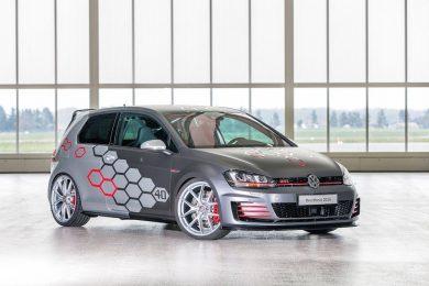 Volkswagen-Golf_GTI_Heartbeat_Concept-2016-1600-01