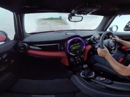 chris-harris-rallycross