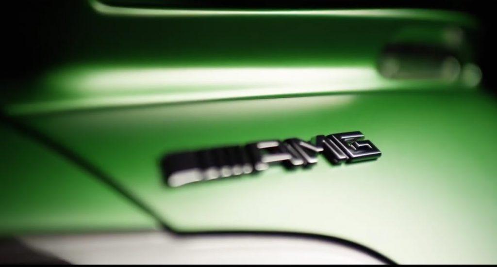 Mercedes-AMG-GT-R-8