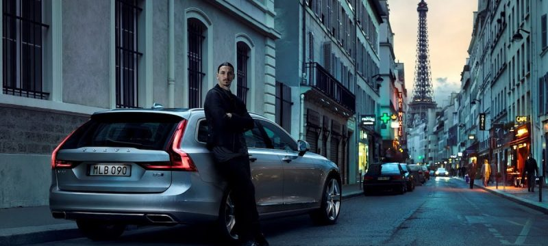 volvo-v90-zlatan-prologue-video-7