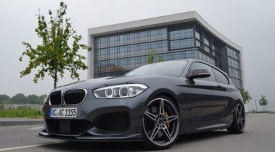 AC-Schnitzer-BMW-150d-Triturbo-Diesel-Tuning-ACS1-50d-06-750×500