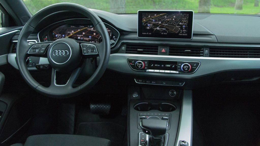 Audi-a4-20-tfsi-12