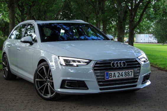 Audi-a4-20-tfsi-15