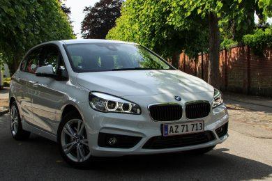 BMW-225xe-Active-Tourer-5