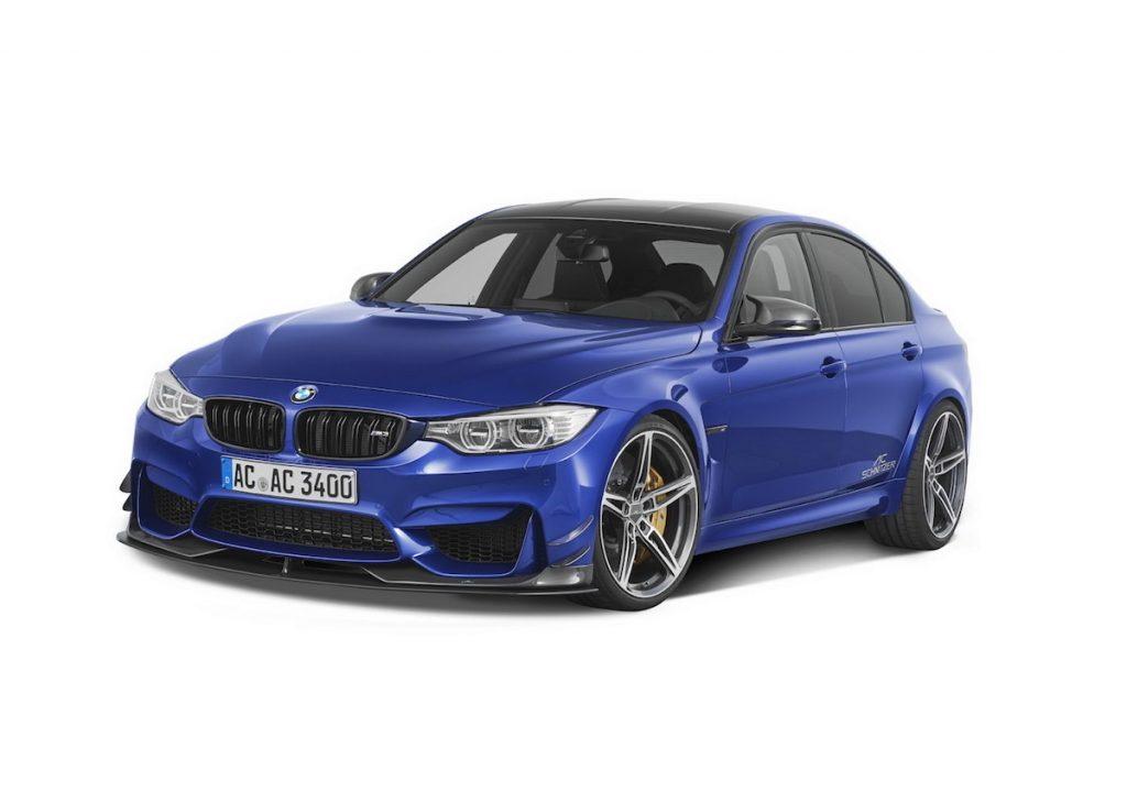 BMW-M3-21