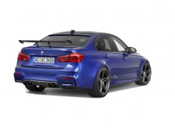 BMW-M3-22