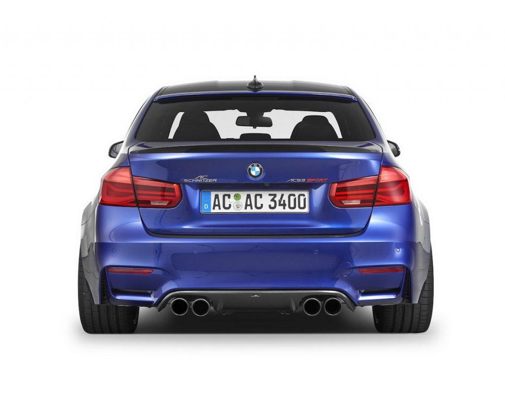 BMW-M3-3