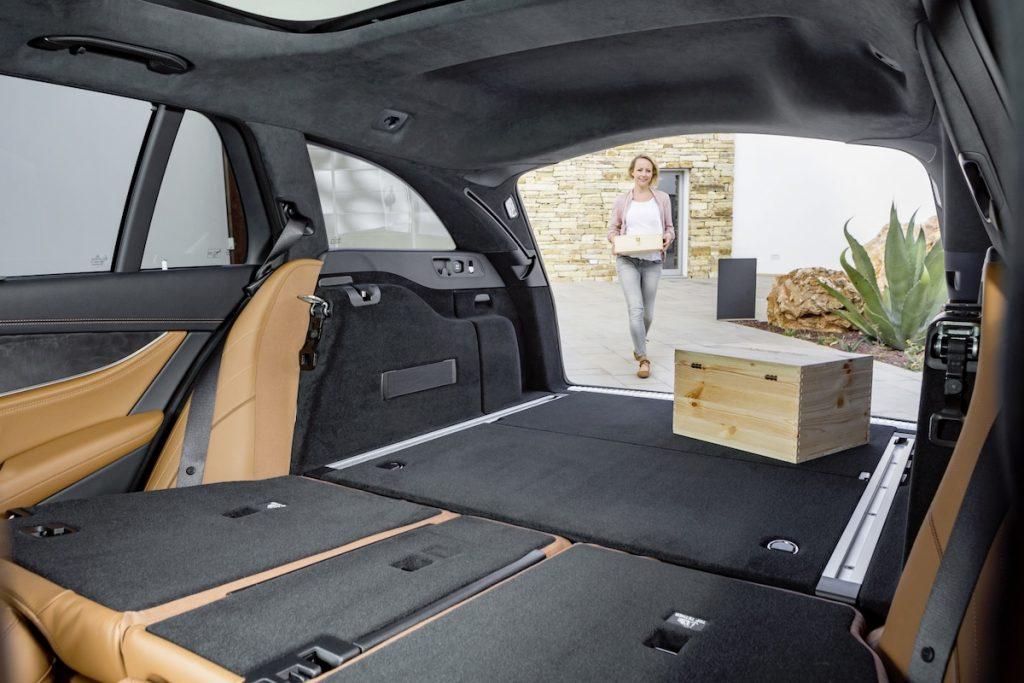 Mercedes-e-klasse-stationcar