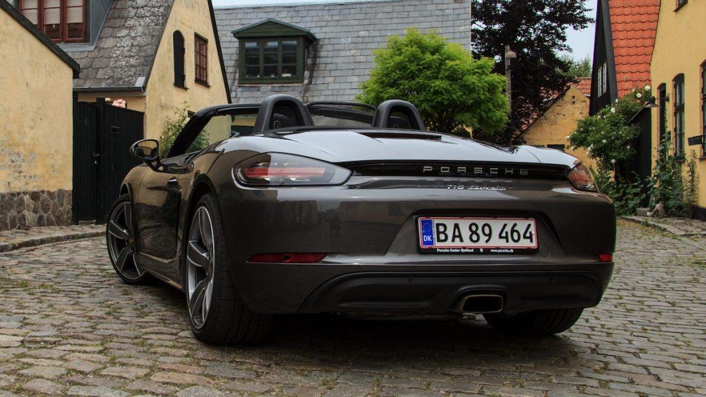 Porsche-Boxster-endelig