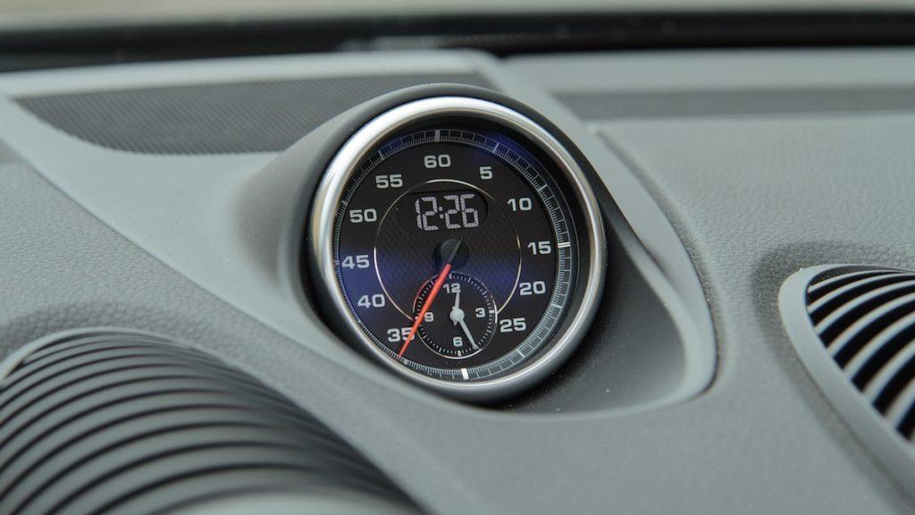Porsche-Boxster-endelig-18