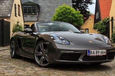 Porsche-Boxster-endelig-21
