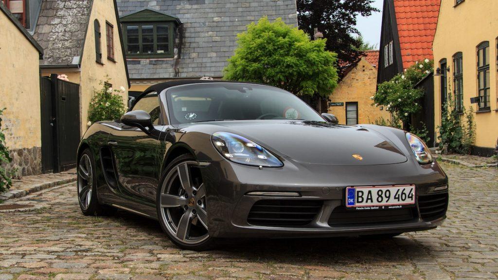 Porsche-Boxster-endelig-22