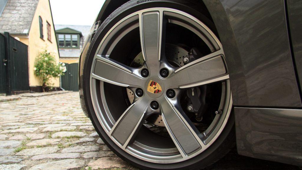 Porsche-Boxster-endelig-4