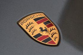 Porsche-Boxster-endelig-7
