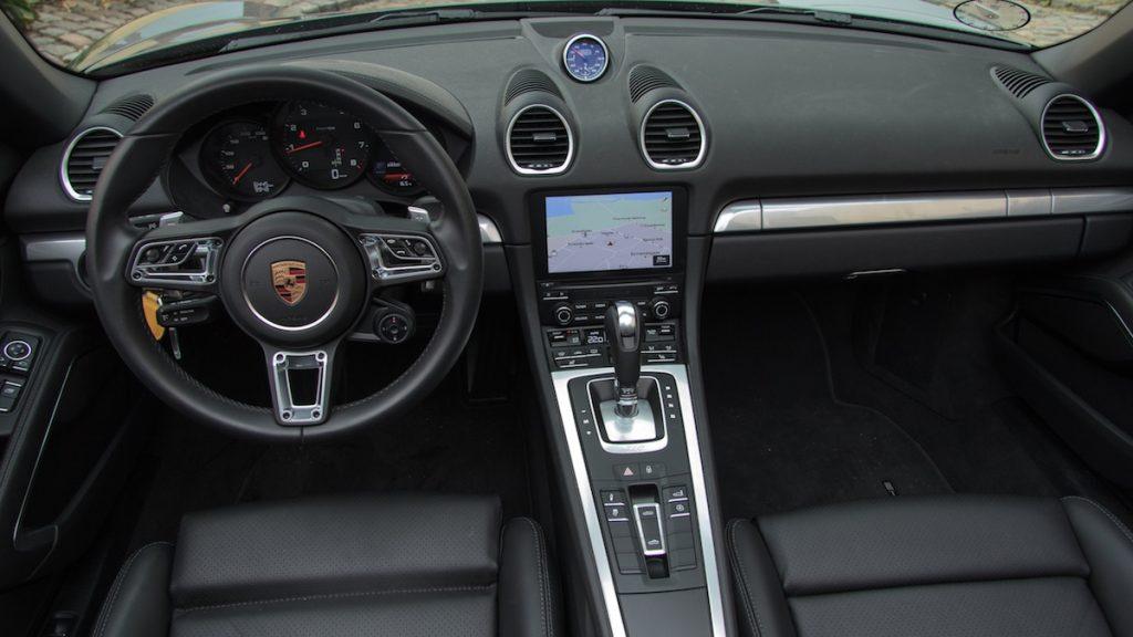 Porsche-Boxster-endelig-8