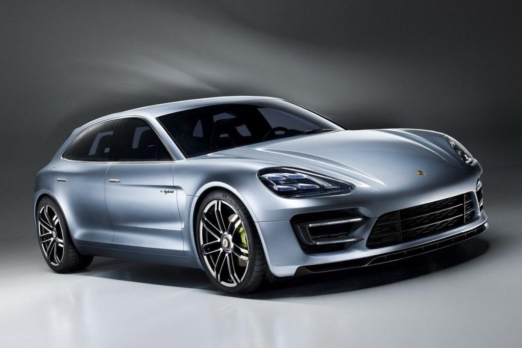 Porsche-Panamera-Sport-Turismo-2